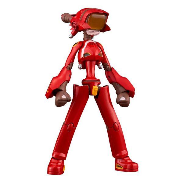Figura Canti Red FLCL