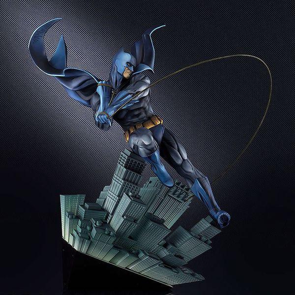 Batman Statue DC Comics Art Respect