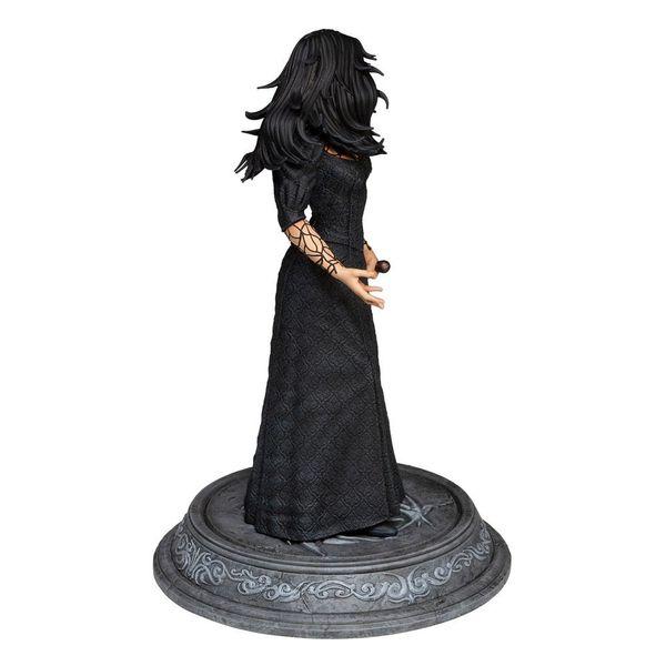 Figura Yennefer de Vengerberg The Witcher Dark Horse
