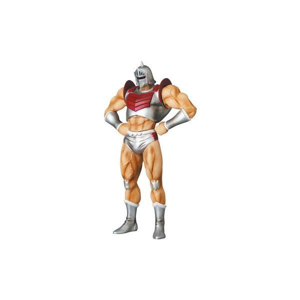 Robin Mask Figure Kinnikuman UDF