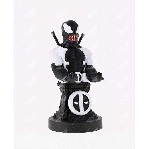 Cable Guy Venompool Marvel Comics