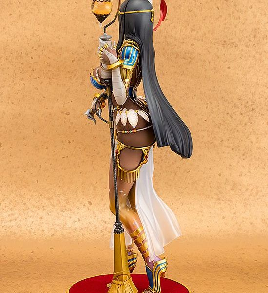 Caster Scheherazade Caster of the Nightless City Figure Fate Grand Order