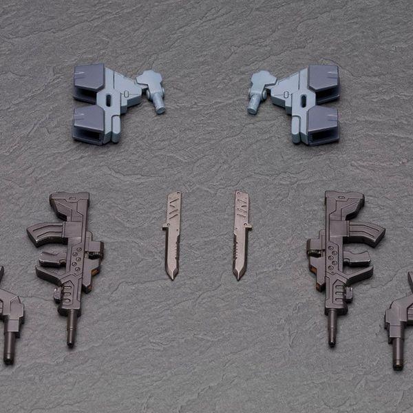 Model Kit F 15E Strike Eagle Muv Luv Alternative