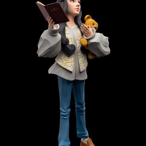 Sarah Williams Figure Labyrinth Mini Epics