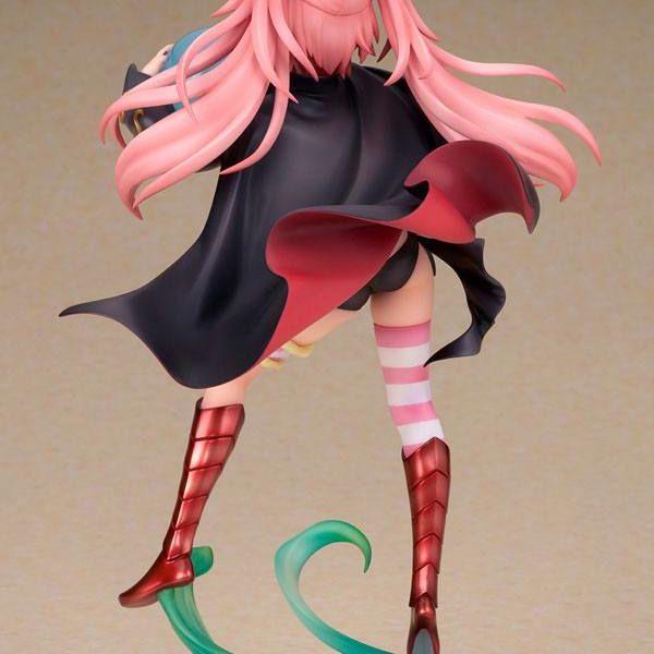 Figura Milim Nava y Rimuru Tempest That Time I Got Reincarnated as a Slime