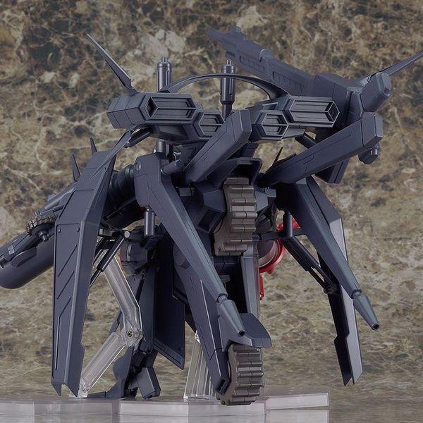 Figura Maple Tsubasa Kazanari Bofuri Act Mode