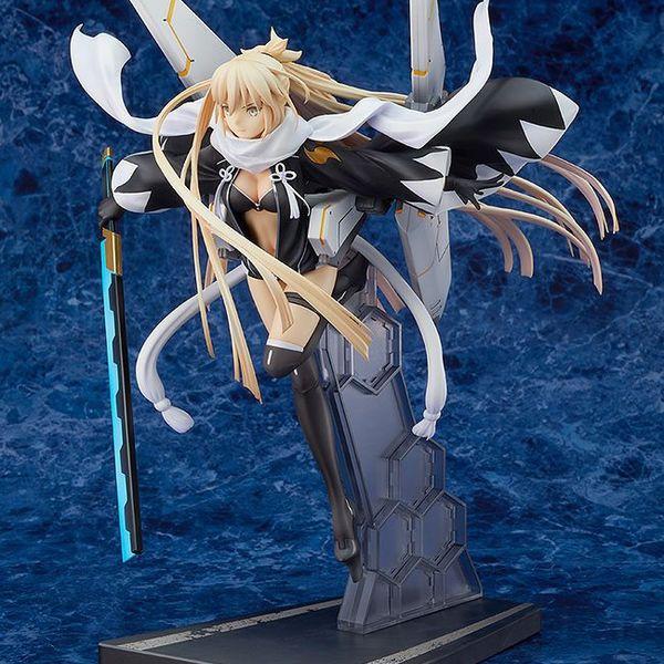 Assassin Okita J Souji Figure Fate Grand Order