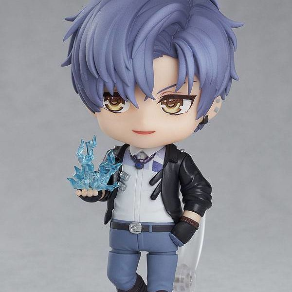 Nendoroid Xiao Ling 1686 Love & Producer