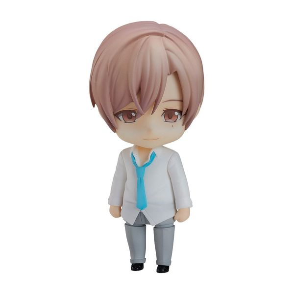 Nendoroid 1005 Shirotani Tadaomi Ten Count
