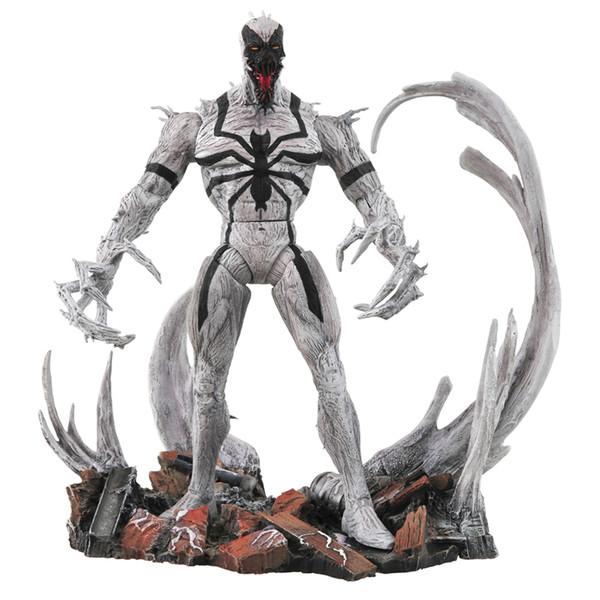 Figura Anti-Venom Marvel Select
