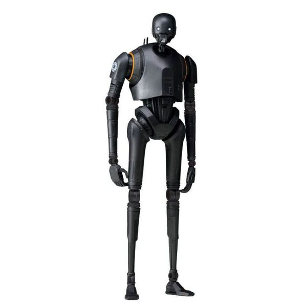 Figure Star Wars Rogue One - K-2SO Imperial Droid