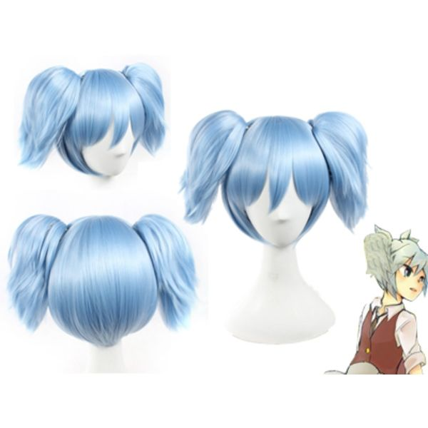 Nagisa Shiota Wig Assassination Classroom