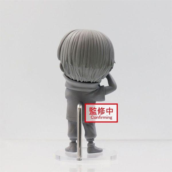 Figura Inumaki Toge Jujutsu Kaisen Deformed Figure Vol 3