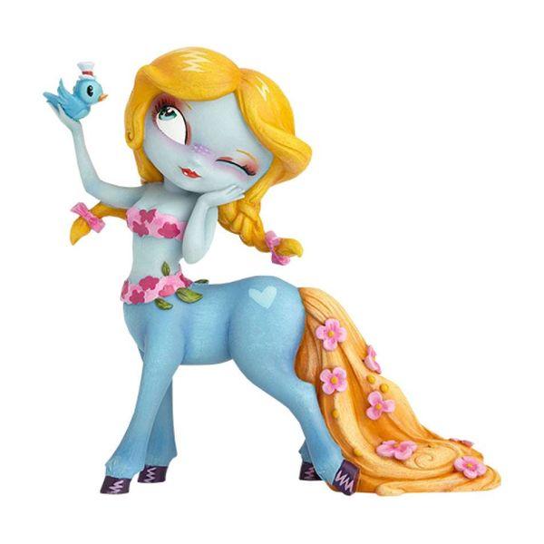 Estatua Centaurette Fantasia The World of Miss Mindy presents Disney