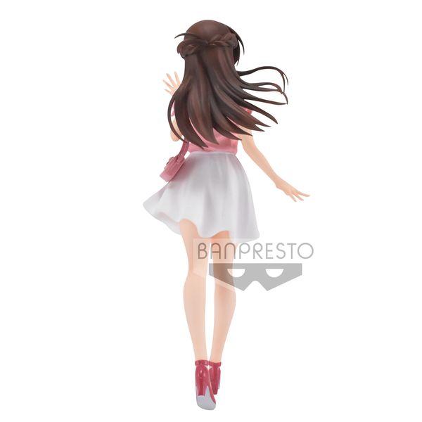 Figura Chizuru Mizuhara Rent A Girlfriend
