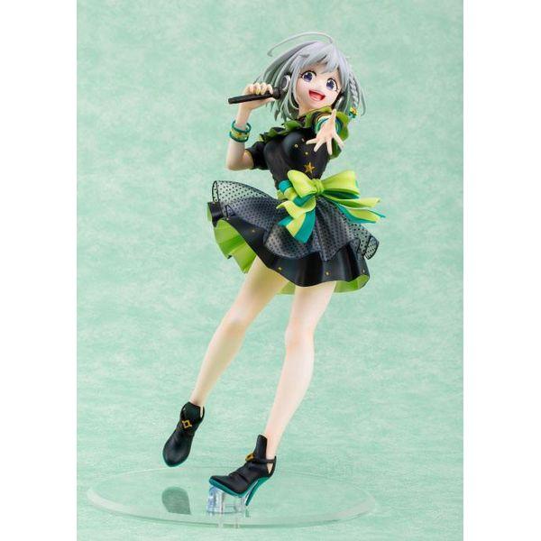 Figura Fubuki YuNi