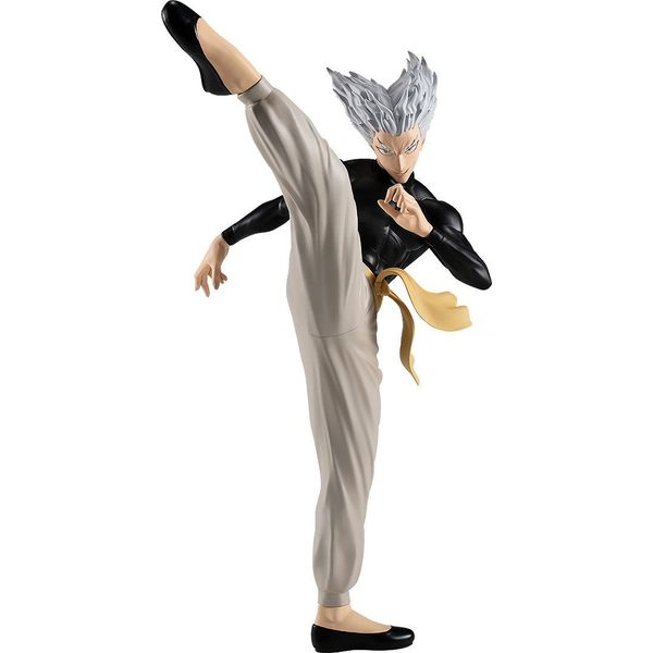 Figura Garou One Punch Man Pop Up Parade