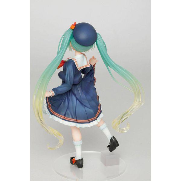 Figura Hatsune Miku 3rd Season Autumn Vocaloid