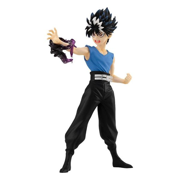 Figura Hiei Yu Yu Hakusho Pop Up Parade