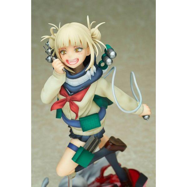 Figura Himiko Toga My Hero Academia