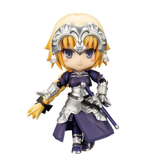 Jeanne d'Arc Figure Fate/Grand Order Cu-Poche