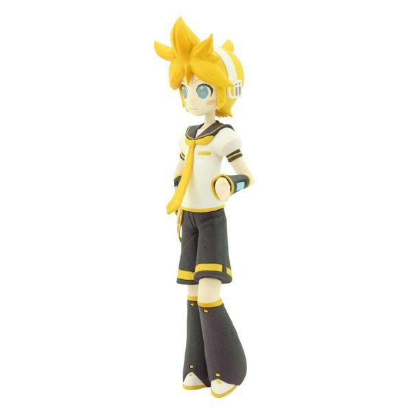 Kagamine Len Figure Vocaloid CartoonY