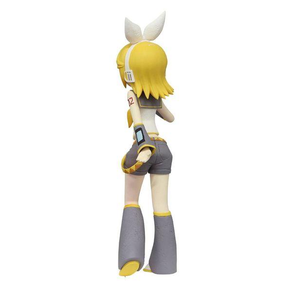 Kagamine Rin Figure Vocaloid CartoonY