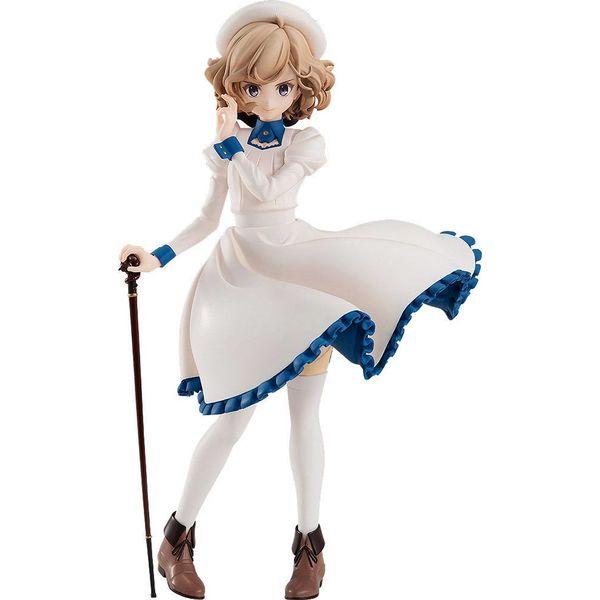 Kotoko Iwanaga Figure In Spectre Pop Up Parade