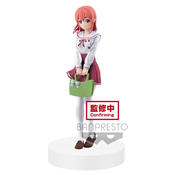 Figura Sumi Sakurasawa Rent A Girlfriend