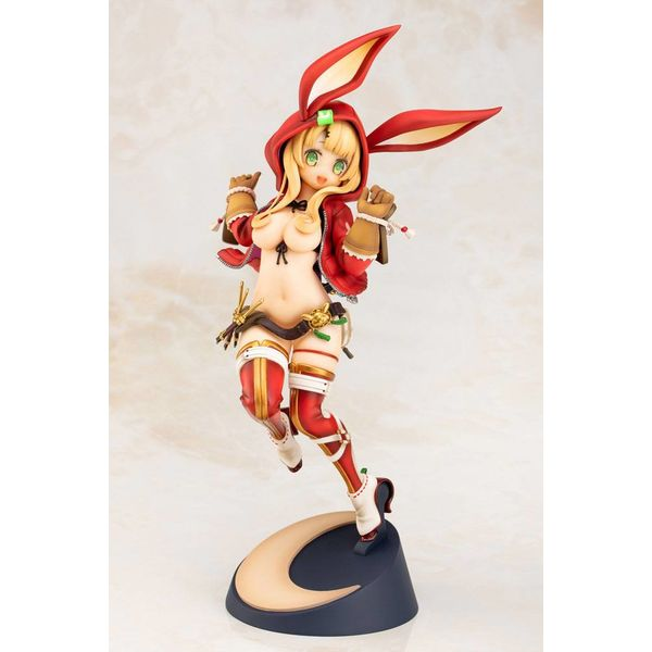 Figura Usagi San Original Character by Mota