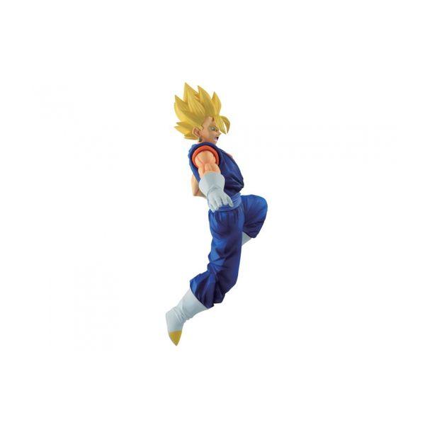 Figura Vegetto SSJ Dragon Ball Dokkan Battle Ichibansho