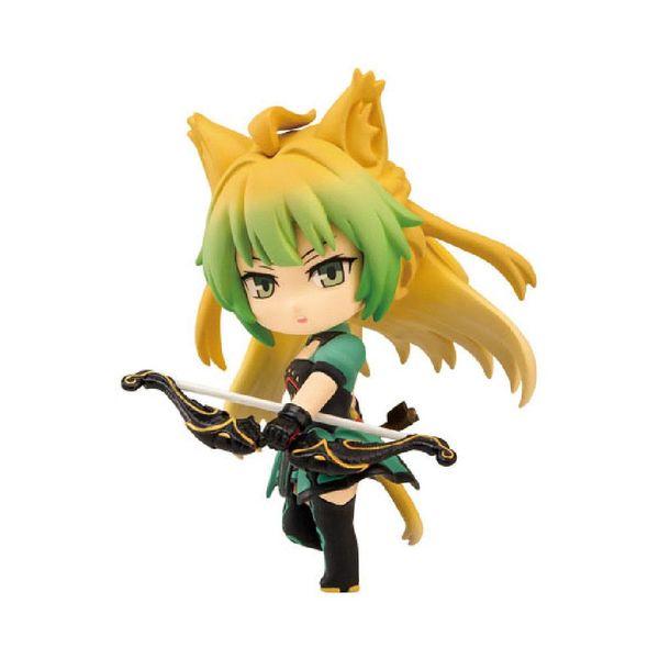 Figura Archer of Red Fate/Apocrypha Toy'sworks Collection Niitengo Premium