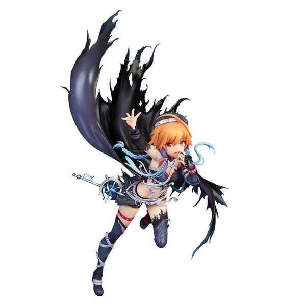 Asuka Ninomiya Idols Fragment Figure The Idolmaster Cinderella Girls