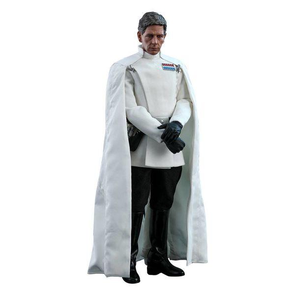 Director Krennic Figure Star Wars Rogue One Movie Masterpiece