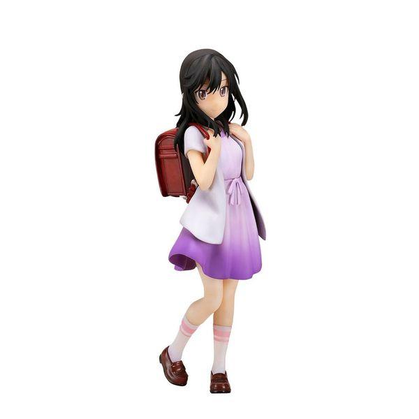 Figura Hotaru Ichijo Non Non Biyori Movie Vacation