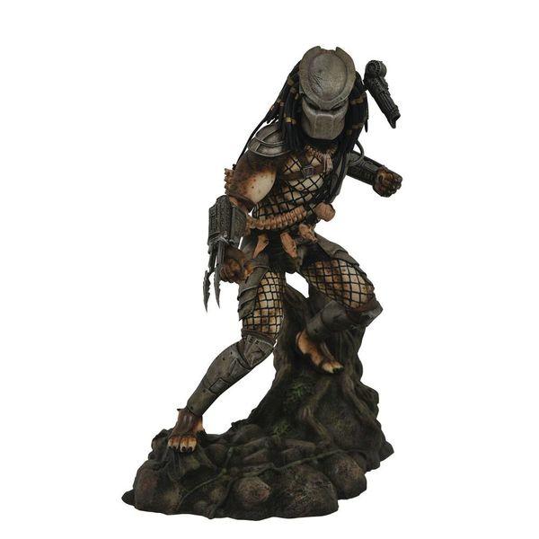 Figura Jungle Predator Predator Movie Gallery