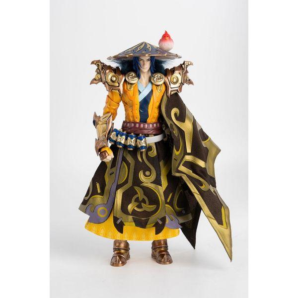 Figura Liu Bei Honor of Kings