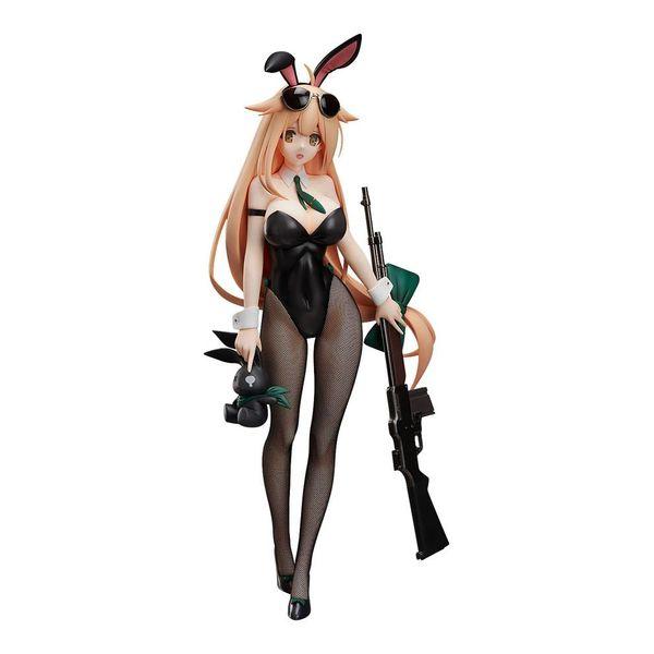 Figura M1918 Bunny Girls Frontline