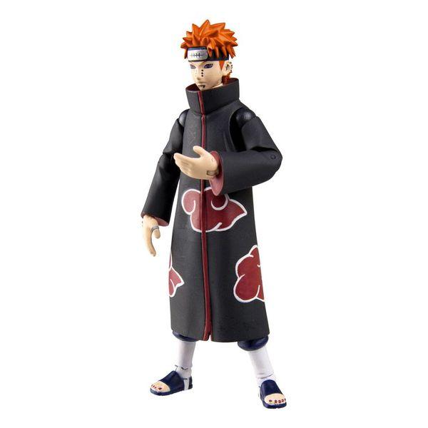Pain Figure Naruto Shippuden