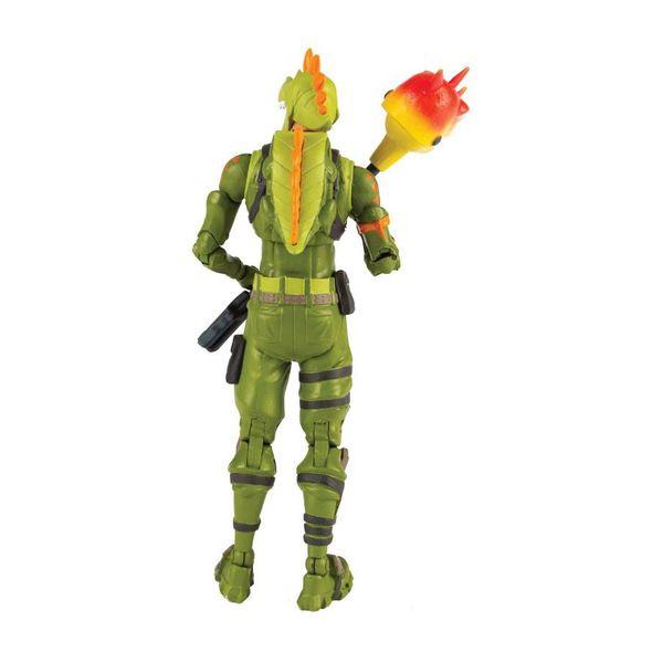 Rex Figure Fortnite