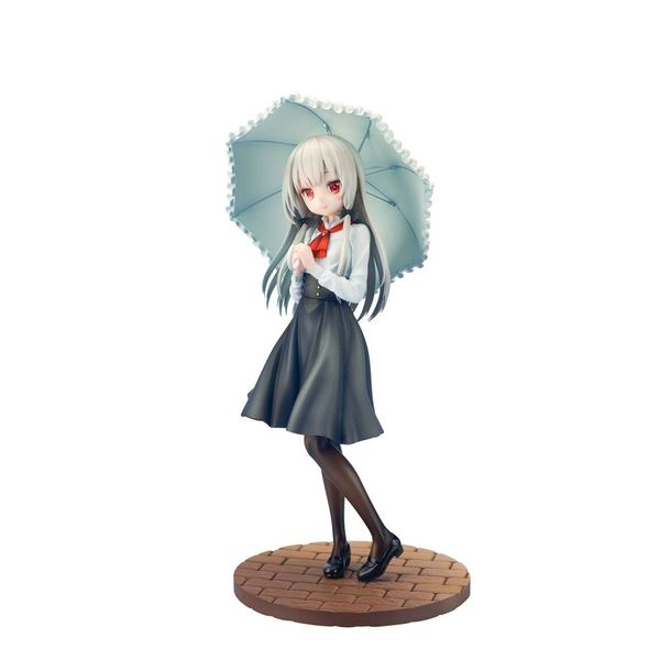 Figura Sophie Twilight Tonari no Kyuuketsuki-san
