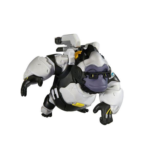 Figura Winston Cute but Deadly Medium Overwatch