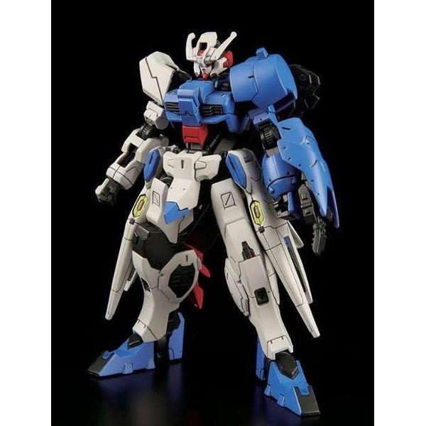 Astaroth Gundam Model Kit 1/144 HG Gundam