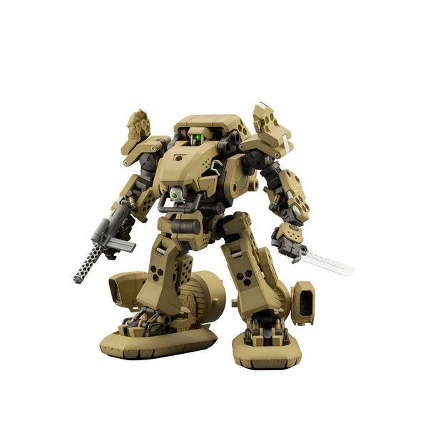 Model Kit Bulkarm Standard Type Hexa Gear