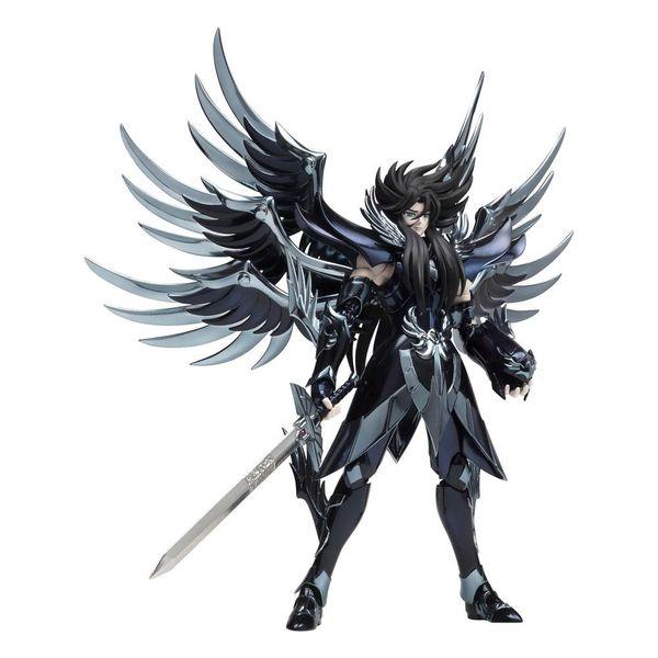 Hades Myth Cloth EX Saint Seiya