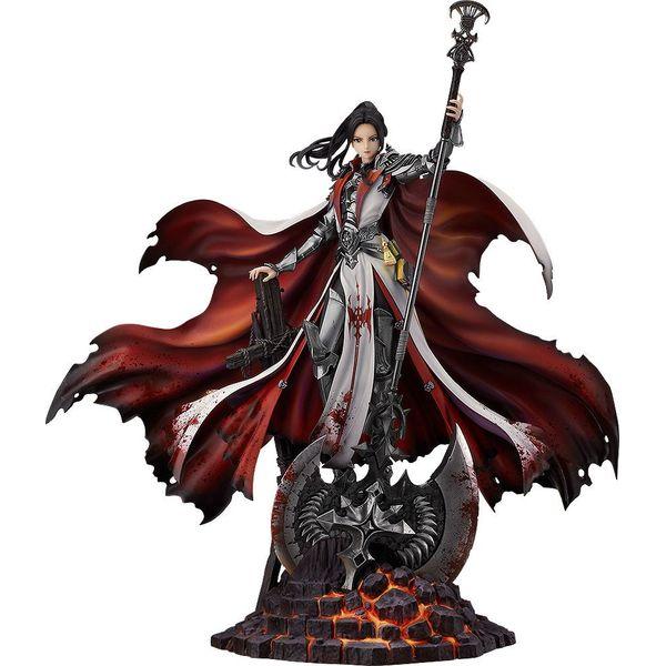Inferno Figura Dungeon Fighter Online
