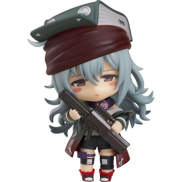 Nendoroid 1338 G11 Girls Frontline