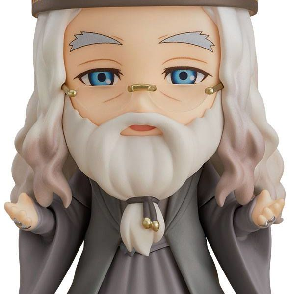 Albus Dumbledore Nendoroid 1350 Harry Potter
