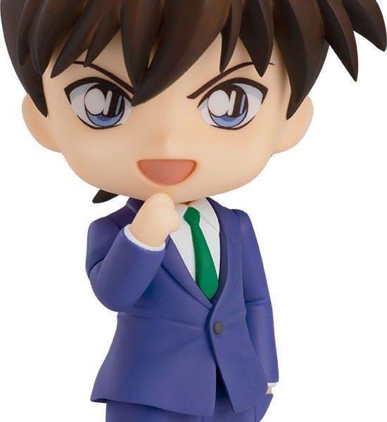 Nendoroid 1357 Shinichi Kudo Detective Conan