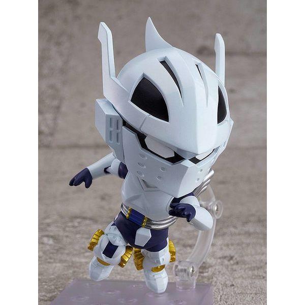 Nendoroid 1428 Tenya Iida My Hero Academia